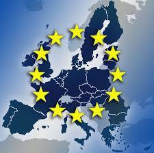EU trouble