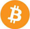 bitcoin tax irs