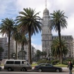 """Diversifying into the """"Switzerland of the Americas"""" 