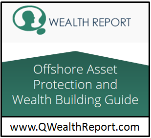 Q Wealth Report