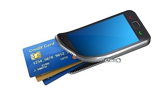cashless-society-mobile-wallet-digital-electronic-payment-Condo.ca_