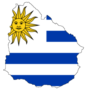 Flag-map_of_Uruguay1