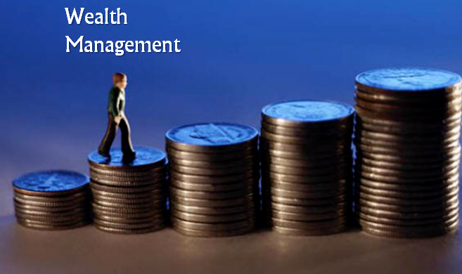 qwr_wealth_management