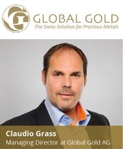 claudio_grass_globall_gold_md