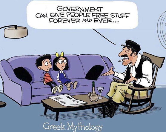 greek_mythology